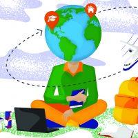 internationalisation article